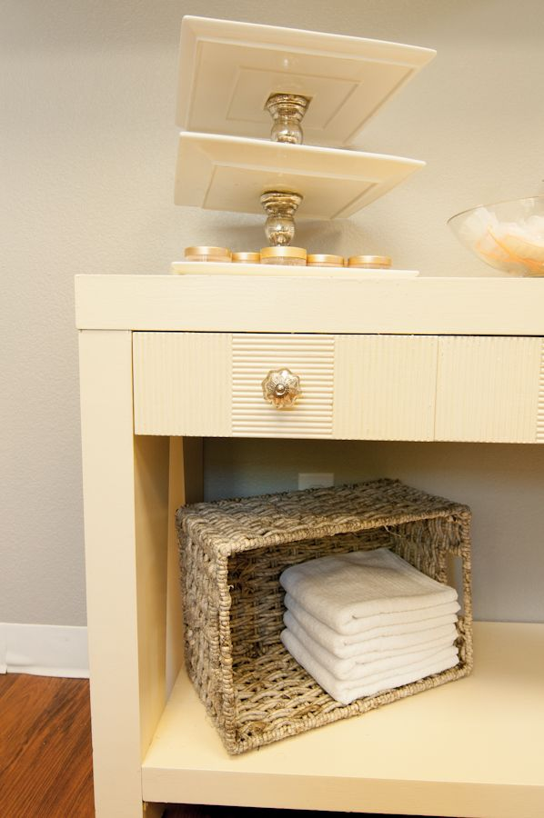How To Paint Wood Furnitureu2013with Or Without An Existing Varnish