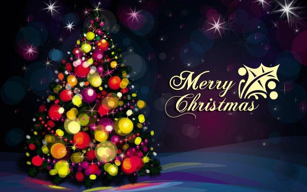 Stuff Merry Christmas 2017 Image Hd | Cool Wallpaper HDwallpaperfun.com