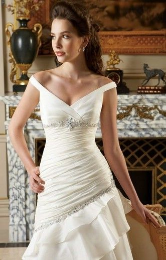 Vestidos de novia en miami florida baratos