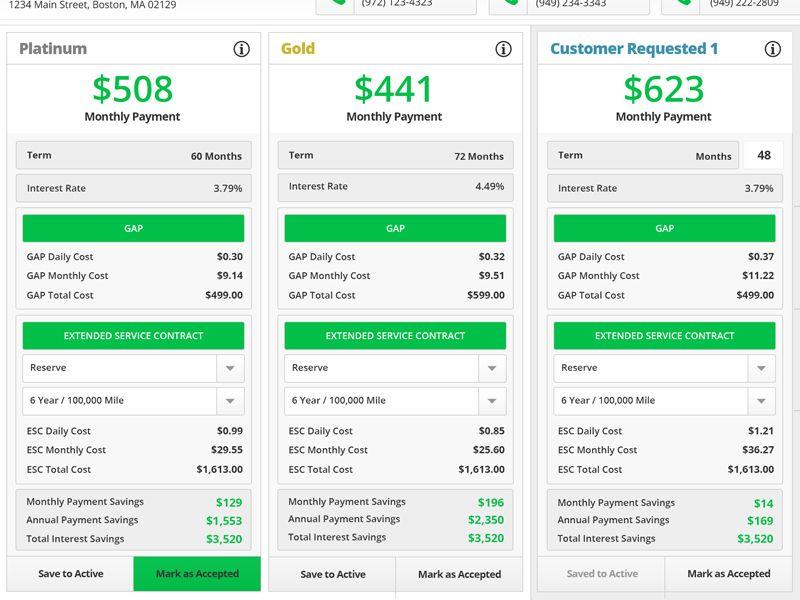 Loan Calculator Loan calculator, Calculator and Mobile ui - loan estimate form