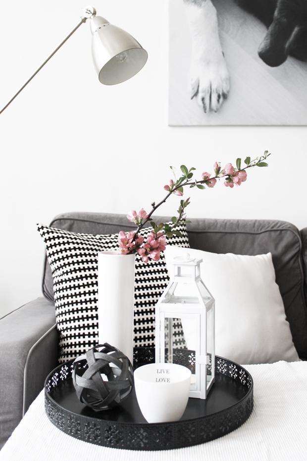 Pin By Dariami On H O M E Minimal Decor Living Room Scandinavian Decor