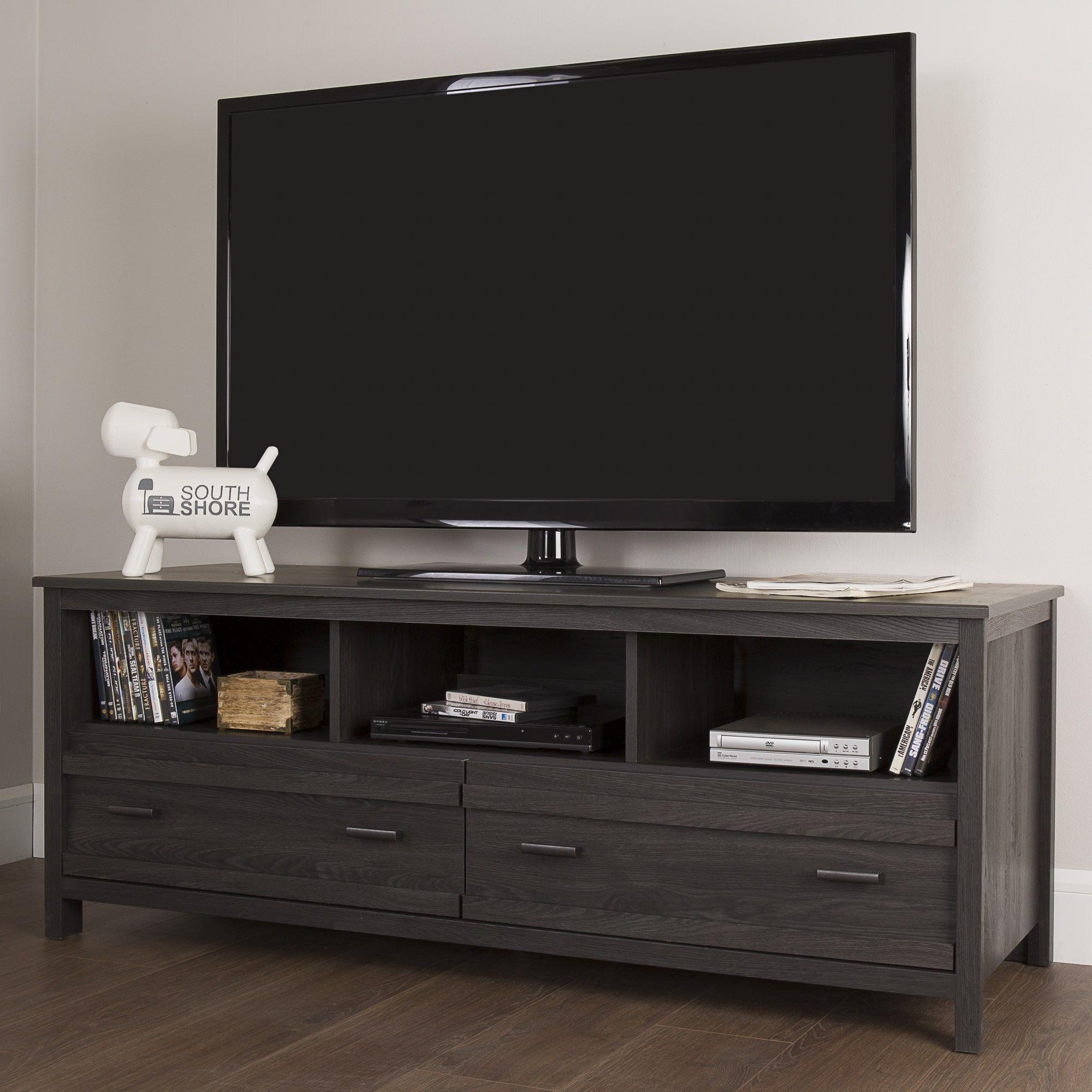 20 Best TV Stand Ideas u0026 Remodel