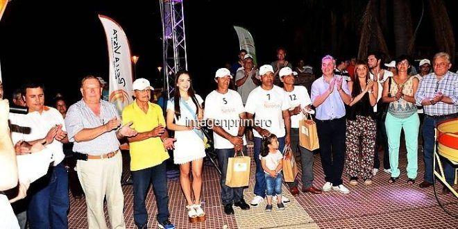 Bella Vista: La fiesta de la naranja llevó a cabo su Concurso de Embaladores 2016 - http://www.imagenprimero.com.ar/bella-vista-la-fiesta-de-la-naranja-llevo-a-cabo-su-concurso-de-embaladores-2016/