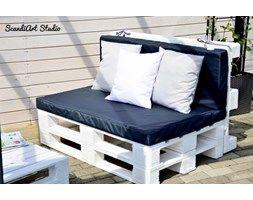Dawanda Pl Produkty Galeria Zdjec I Wyposazenie Wnetrz Strona 12 Cozy Living Room Furniture Pallette Furniture Pallet Patio Furniture