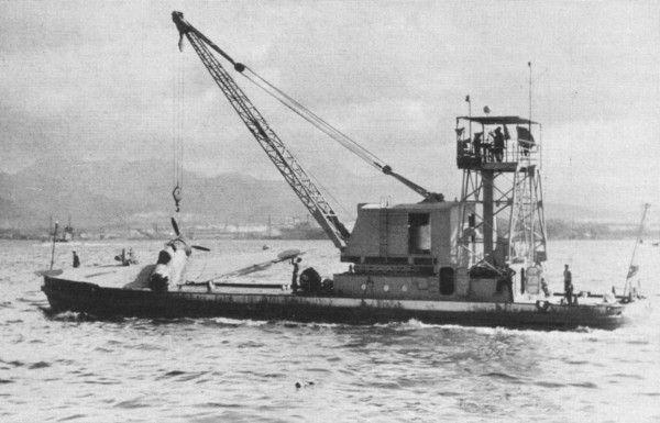 AII-251