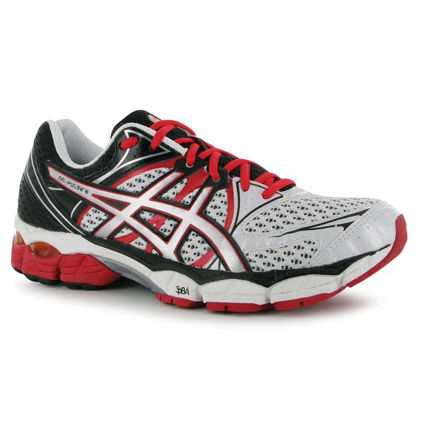 adidas alphabounce RC 2 Mens Running
