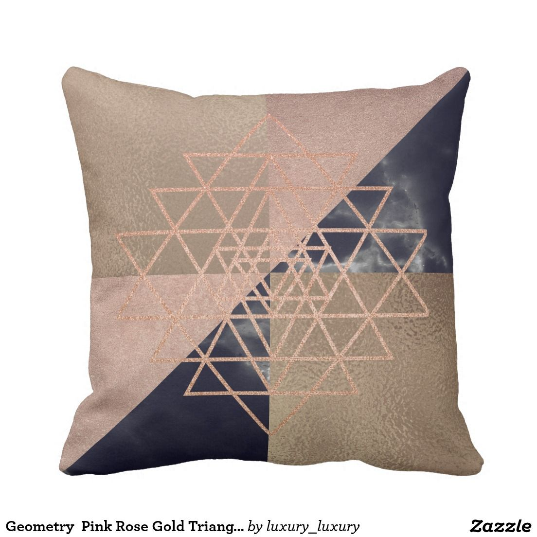 lr decorative floral resources throw and p pattern blacks pillows geometric black rana pillow multi cotton in white