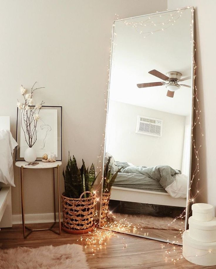Bedroom Chairs Belfast Bedroom Furniture Tumblr Bedroom Ideas Beige Lazy Boy Bedroom Furniture: Extra Long Copper Firefly String Lights