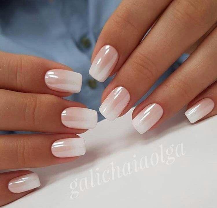 pin von raquel bergmann behr auf unhas pinterest nageldesign nagelschere und fingern gel. Black Bedroom Furniture Sets. Home Design Ideas