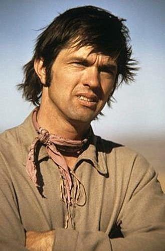 tom skerritt western movie heroes tom skerritt, toms, western movies Journey Back To Christmas Cast tom skerritt