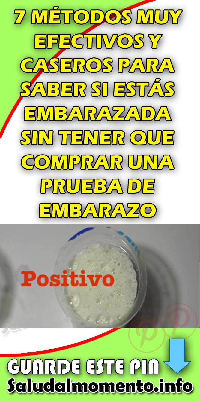 Pin On Salud Al Momento
