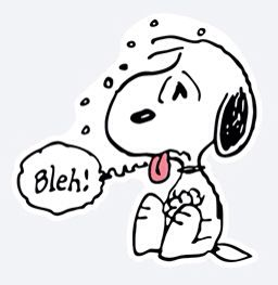 Snoopy Bleh Pictures And Quotes Snoopy Snoopy Wallpaper 및