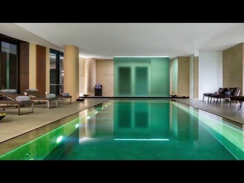 Hotels With Spas Near Me. Picture Of Long Beach Garden Hotel U Spa ...