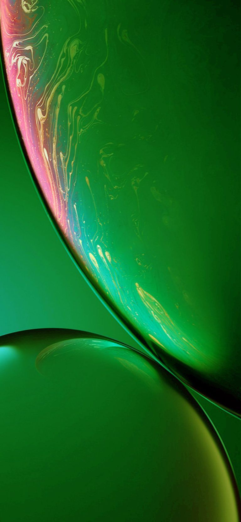 (+15) Live 3d Wallpaper Iphone Terbaru