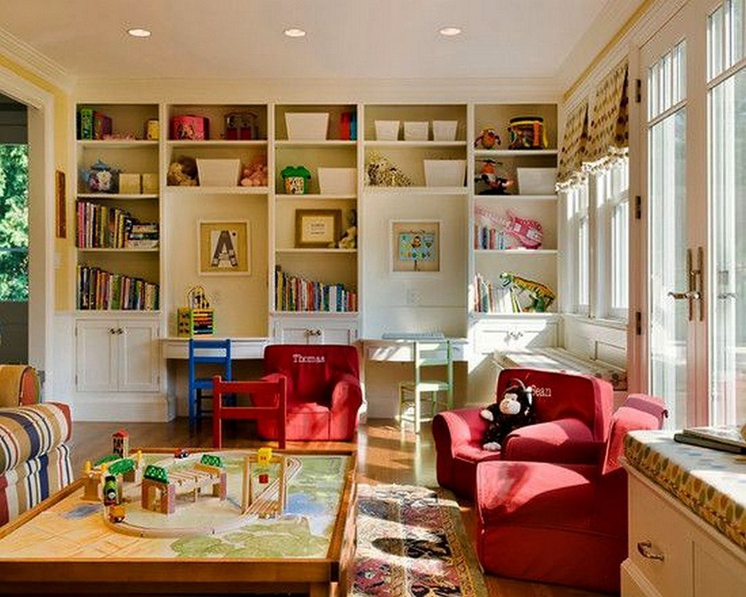 Family Friendly Living Rooms 1 (Family Friendly Living Rooms 1) design ideas and photos  Family Friendly Living Rooms 22  #Design #Family #Friendly #Ideas #living #Photos #Rooms