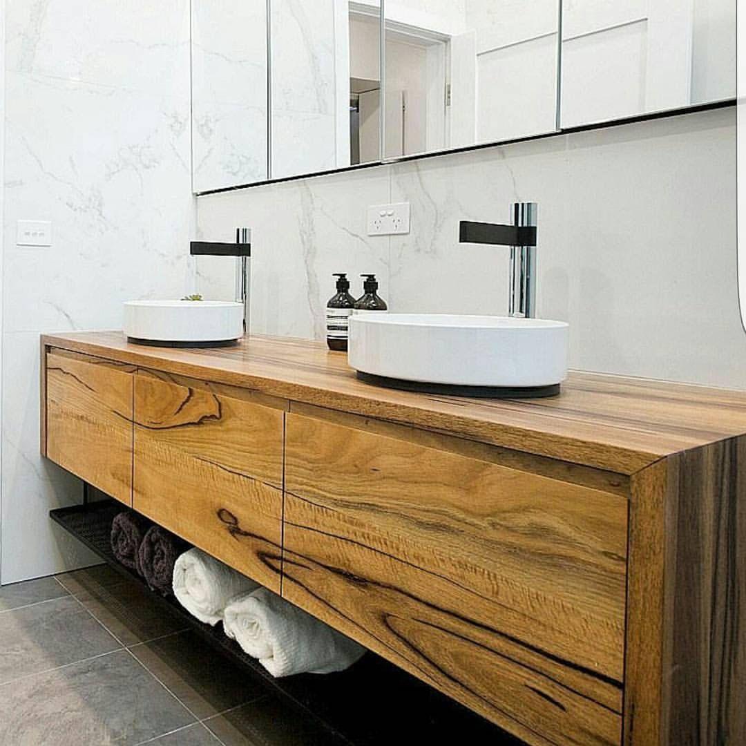 Modern Contemporary Bathroom Ideas Bild Von Maestrobath Badezimmer Design Tolle Badezimmer Waschbeckenunterschrank