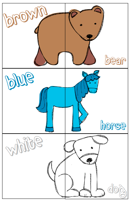 43 Printable Crafts for School and Worksheets for Kids | Kids ...