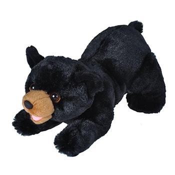 Pin On Bears Plush Bears And Bear Toys