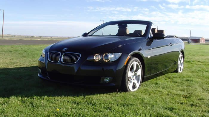 BMW I Convertible M Pinterest Bmw I BMW And - Bmw 328i hardtop convertible price