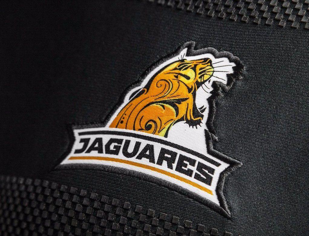 Jaguares Super Rugby 2016 Nike Home Away Shirts Rugby Deportes Argentina