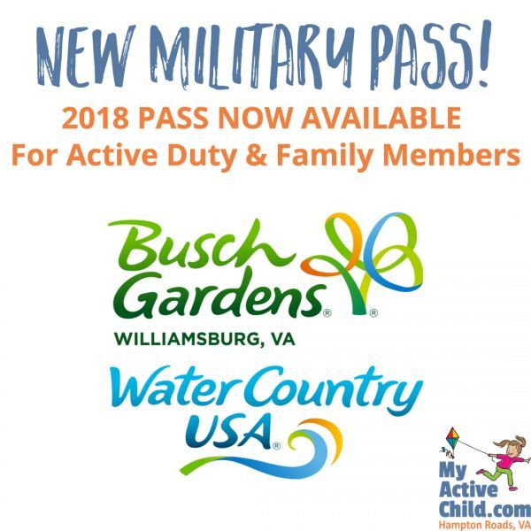 af2b8a14467ffefd2e42268f5c896b69 - Busch Gardens And Water Country Usa Season Passes