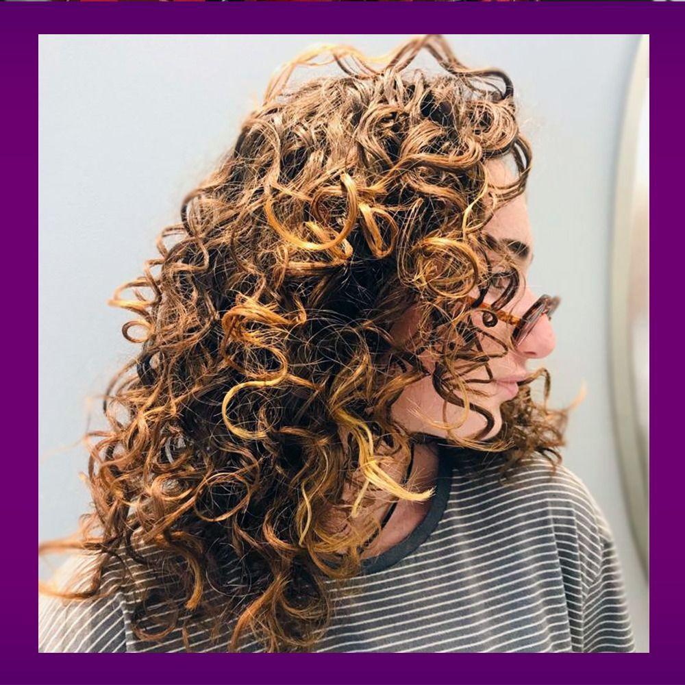 Park Art My WordPress Blog_Curly Hair Salon Fort Lauderdale