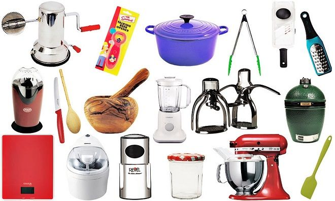 Kitchen Tools And Equipment purchase the necessary kitchen tools and equipment #purchase