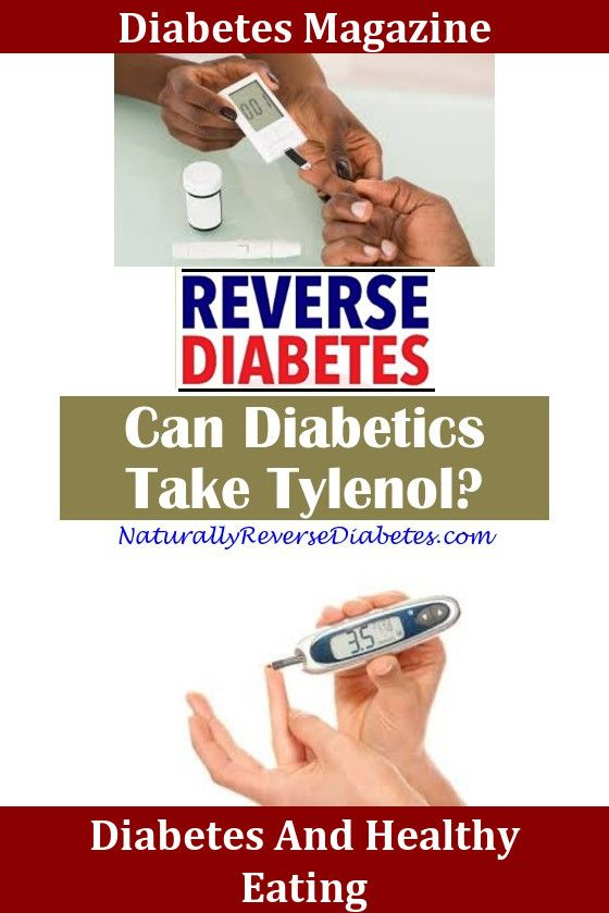 Signs of diabetes in men best diet for diabeticscanine diabetes signs of diabetes in men best diet for diabeticscanine diabetes snack foods for diabeticsoking and diabetes diabetic diet cookbook recipes best forumfinder Image collections