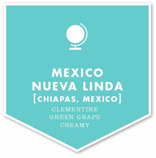 Mexico Nueva Linda