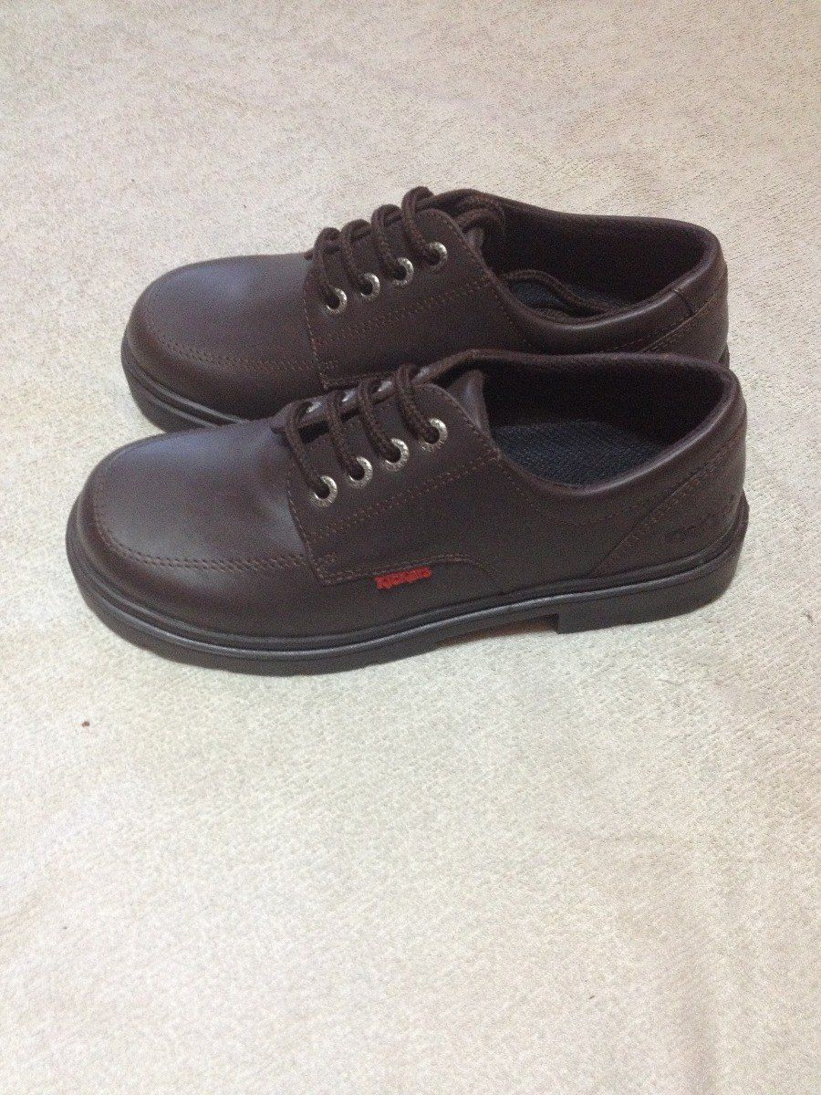 the best attitude d4245 4ff39 MODELOS DE ZAPATOS KICKERS COLEGIALES  colegiales  kickers  modelos   modelosdezapatos  zapatos