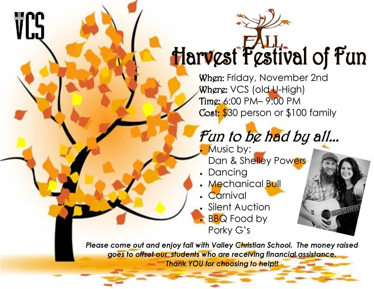 christian harvest festival ideas