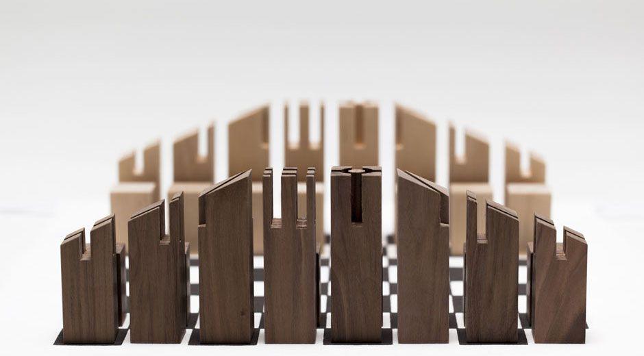 schach matt schach schach schachfiguren und schachsets. Black Bedroom Furniture Sets. Home Design Ideas