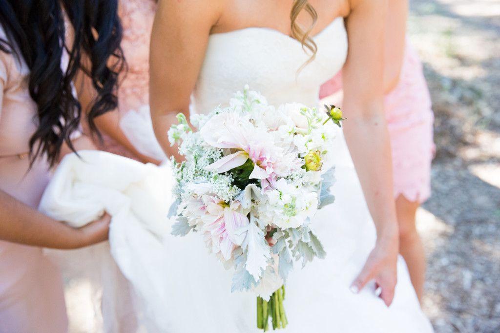 BDP_Wedding_SantaBarbara_DannyHillary-32
