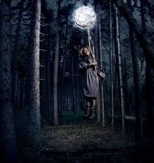 surreal dream photography - Google Search