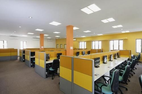 Call Us 9910007460 For Office Space For Rent In Noida Sector 3 Furnished Office Space For Rent In Noida Phase 1 Semi Furnished Office Space For Rent