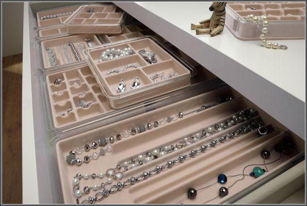 Dresser Drawer Organizer For Jewelry Jpg 623 418 Jewelry