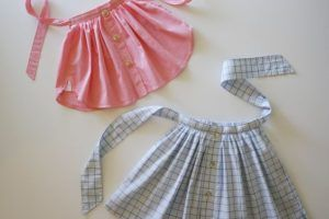 Arm Knit Mermaid Blanket Pattern Easy Video Tutorial