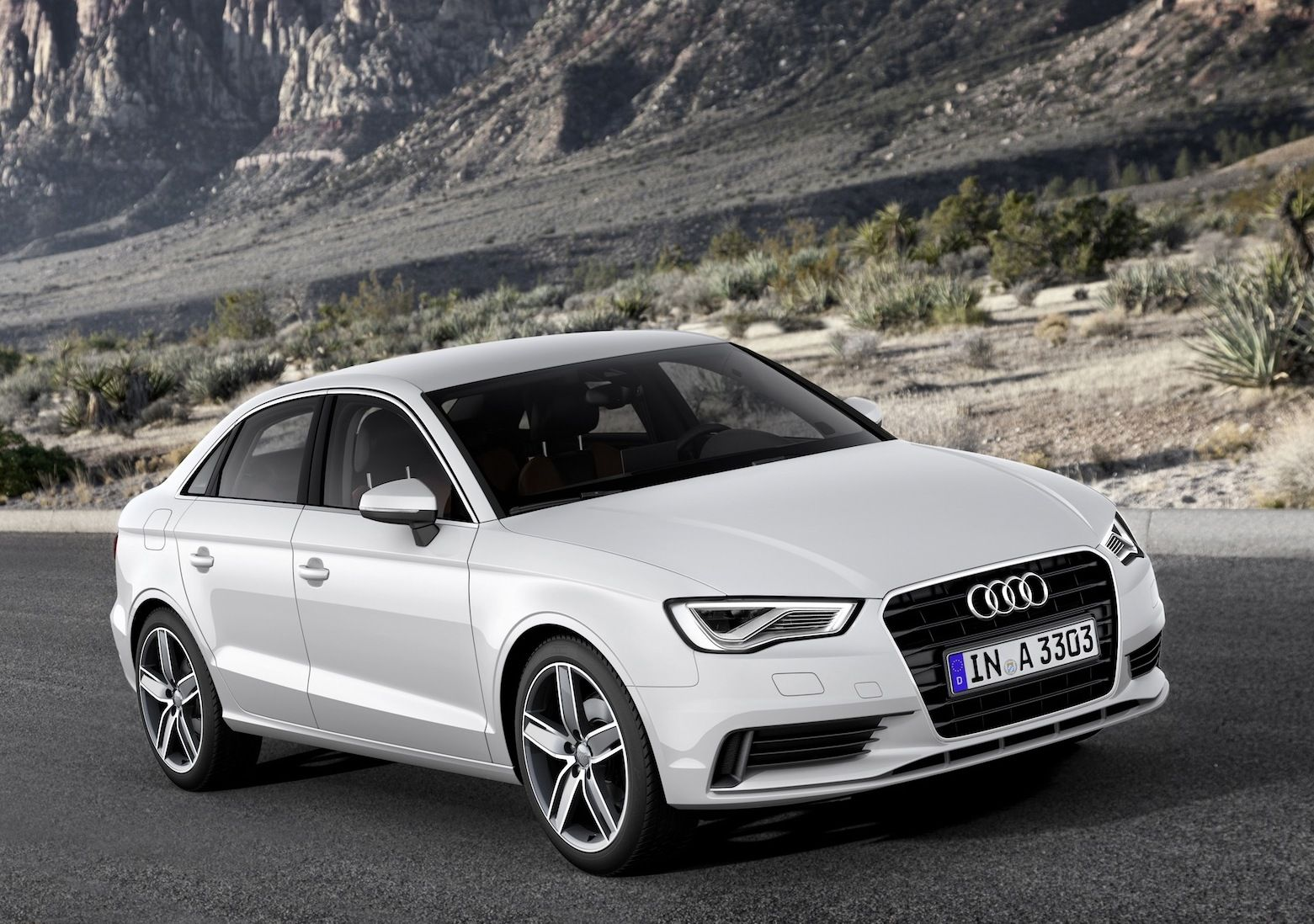 2015 Audi A3 Owners Manual - http://www.ownersmanualsite.com/