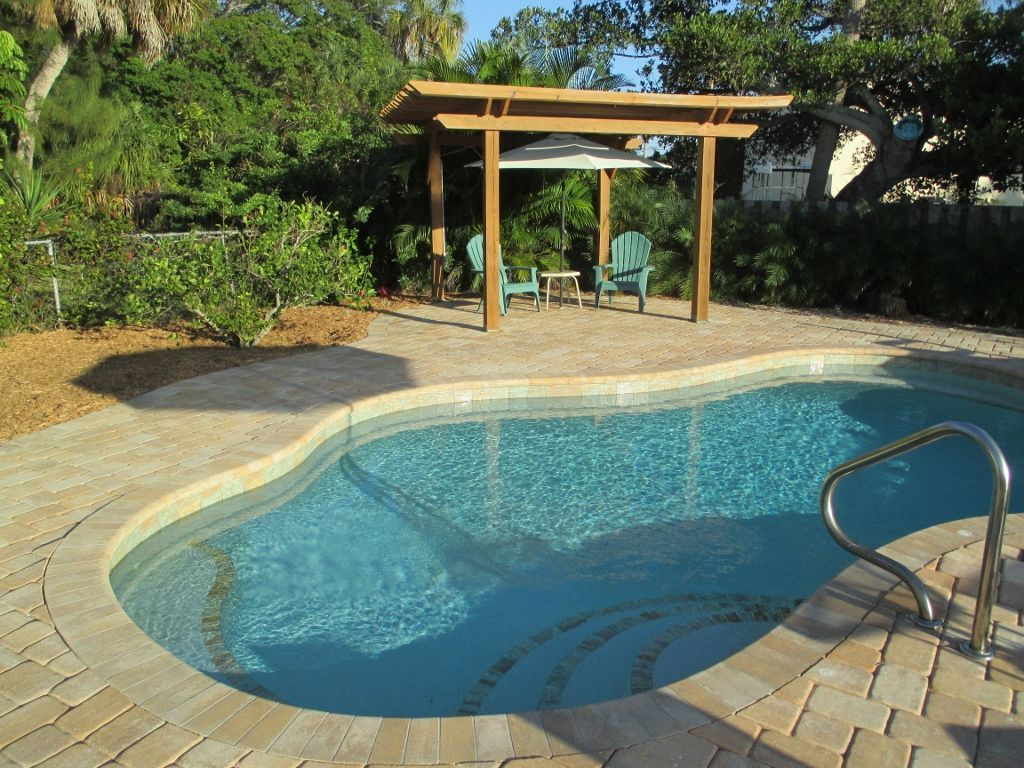 House vacation rental in anna maria fl usa from