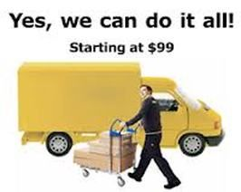 Furniture Assembly Service Chicago.