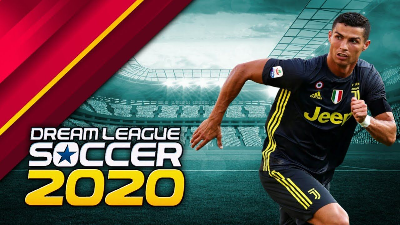 Dream League Soccer 2020 Dream League 2020 Free Download Dls 2020 Updated Version 7 0 1 For Andr Game Download Free Free Pc Games Download Player Download