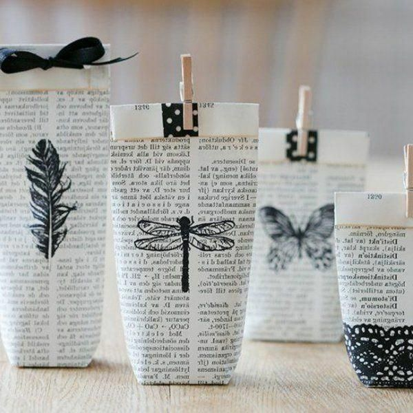 Thoughtful Diy Christmas Gifts: Who Doesn't Love A Thoughtful Homemade Souvenir? Look Here