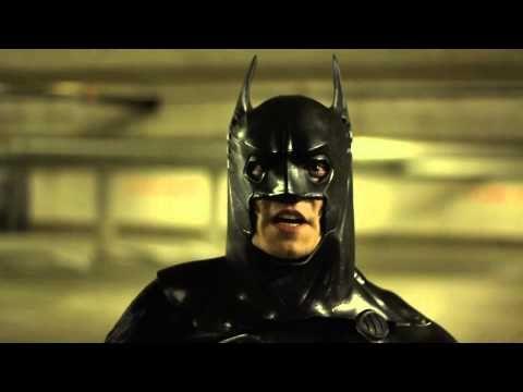 Unlikely Quotes From Batman The Dark Knight Rises A Batman Parody Lmao Watch It Rachel Rachel Ray Charles T Batman Funny Batman Funny Prank Videos