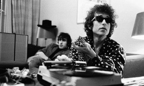 Bob-Dylan-007.jpg (460×276)
