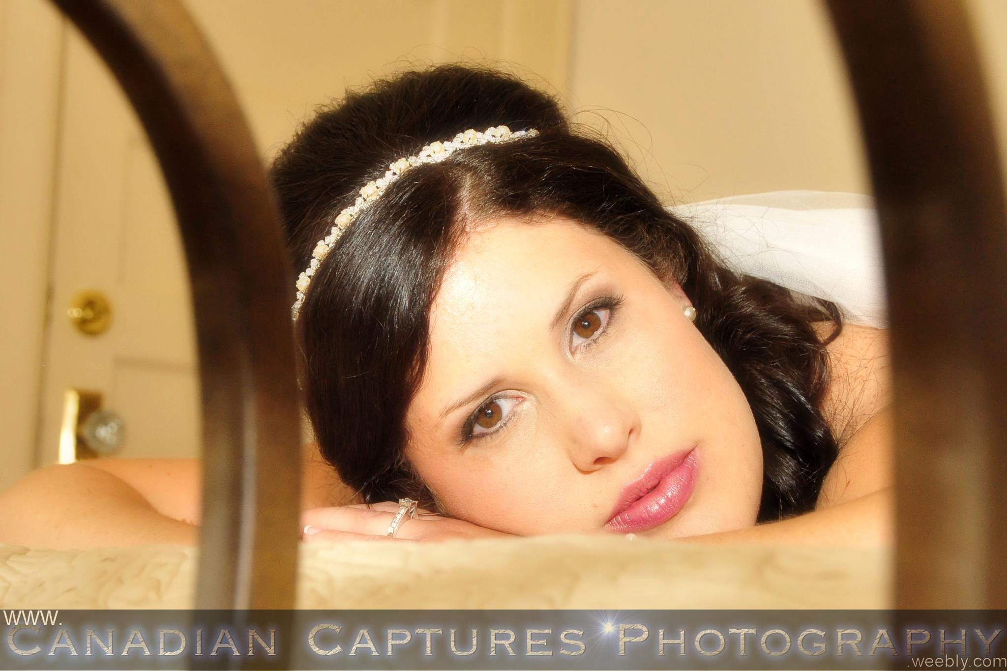 Keupbynatalielazzarin makeup by natalie lazzarin