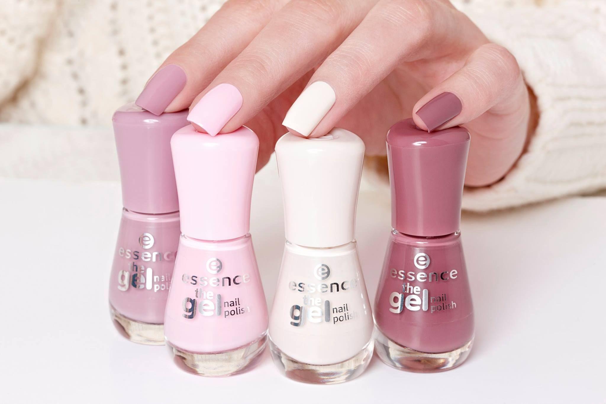 Resultado de imagen para essence nail polish 56 | Nails | Pinterest ...