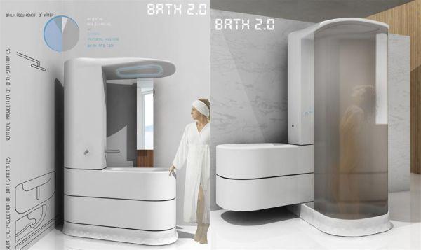 Bath 2.0