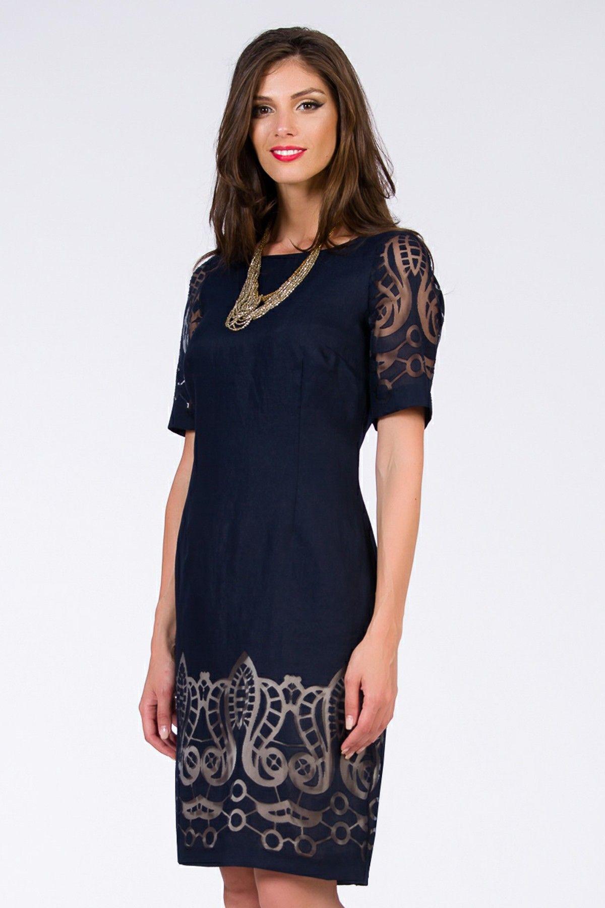 preț competitiv preț competitiv nou ridicat Sarbatorile de iarna sunt prilejul asteptat pentru a purta rochii ...