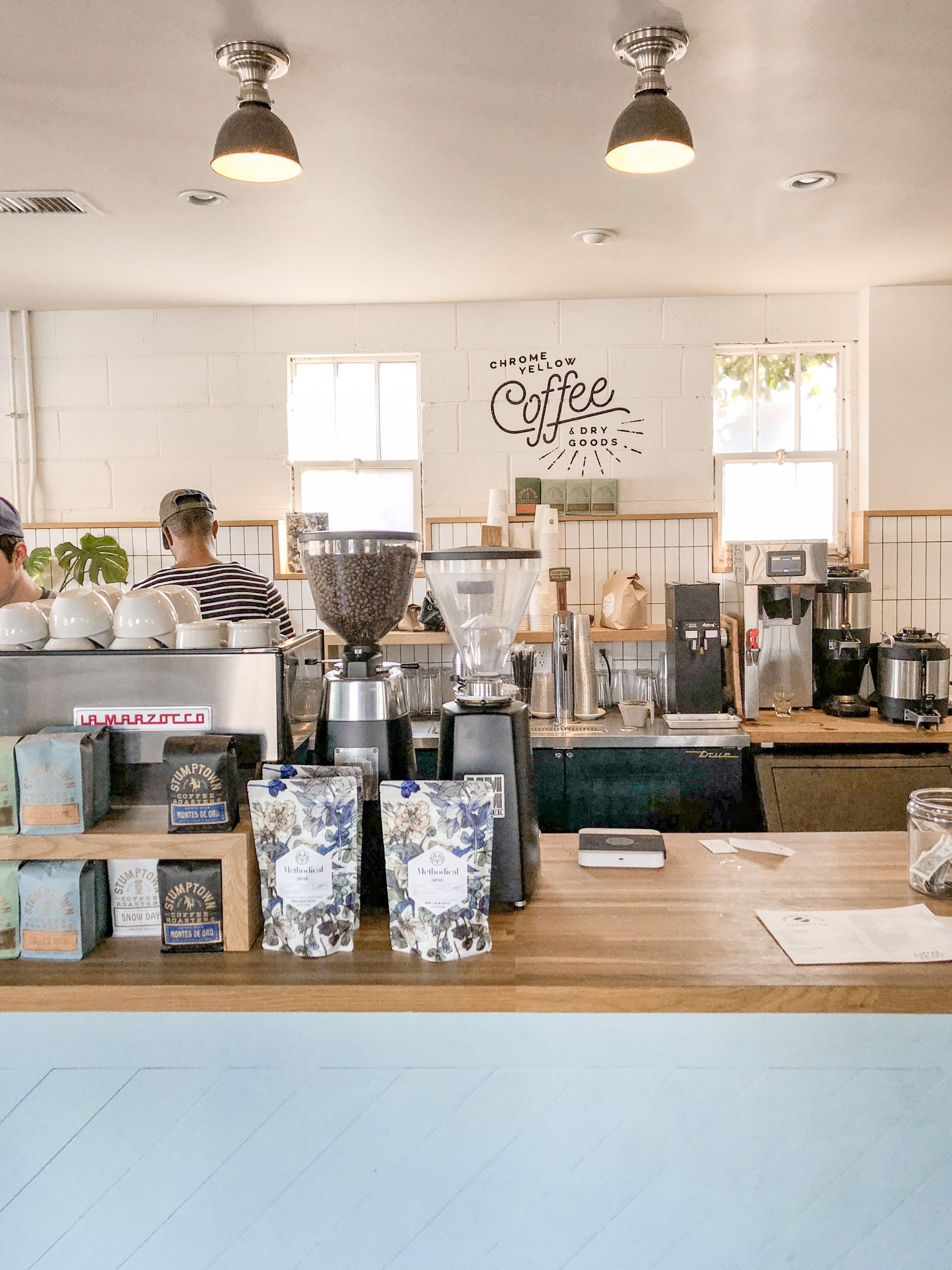 Atlanta S Prettiest Coffee Shops Pretty Coffee Cute Coffee Shop Atlanta Coffee Shops