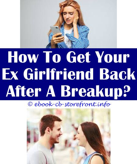 5 Creative Tips AND Tricks: How To Get An Ex Back After 3